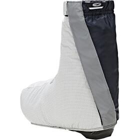 Sugoi Zap Booties Unisex Grey